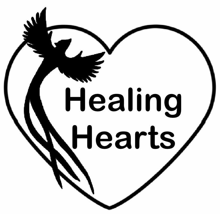 Healing Hearts Guatemala